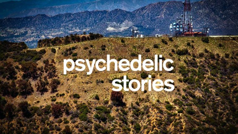 Ep14-Psychedelic-Stories-Los-Angeles
